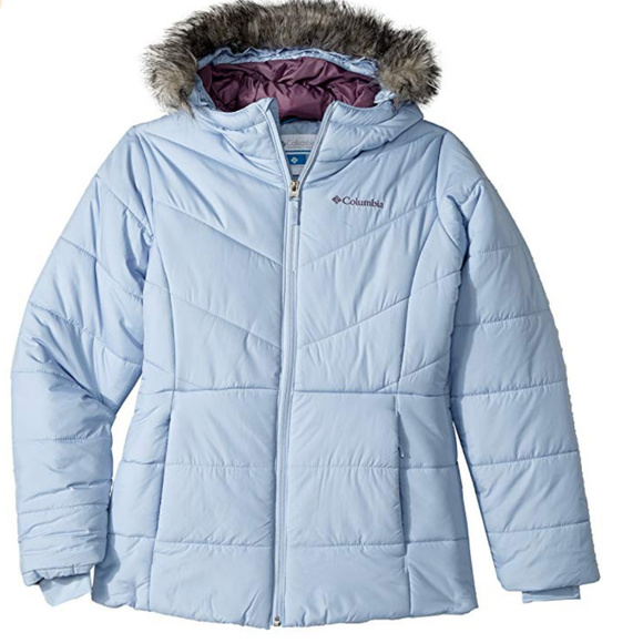 07c38133d266 Columbia Jackets   Coats